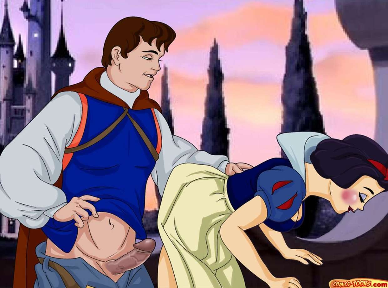 Snow White and Prince page01   11945062.jpg