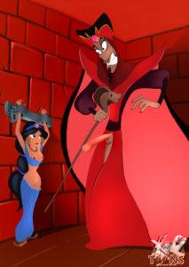 Jafars Dungeon page01 42536813.jpg