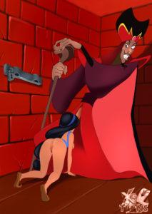 Jafars Dungeon page03 98547708.jpg