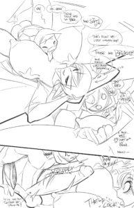 Syx Ninja Go English page003 39360701.jpg