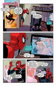 Invincible Iron Spider Spanish page03 81765495.jpg