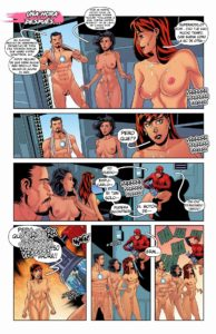 Invincible Iron Spider Spanish page05 34706732.jpg