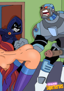 Teen Titans And Winx Girls Have Another Sex Orgy p05 20872477.jpg