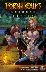 Porn of the Realms Strange Switch English page00 Cover 12433840.jpg