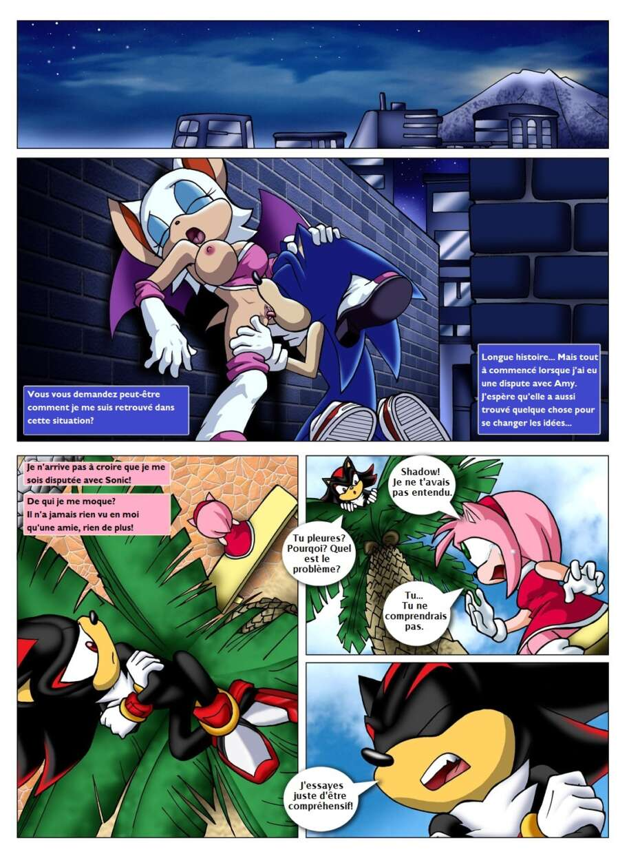 Sonic XXX Project 1 French page01 39418625.jpg