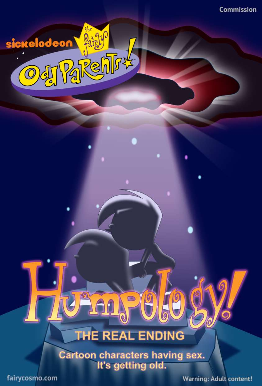Humpology Spanish page00 Cover 74285913.png