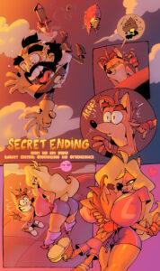 Secret Ending page01 89367142.jpg