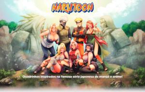 Narutoon HQ 005 Um Perfeito Golpe Ninja Portuguese page00 52164079.png
