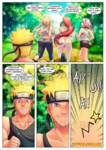 Narutoon HQ 005 Um Perfeito Golpe Ninja Portuguese page01 49738150.jpg