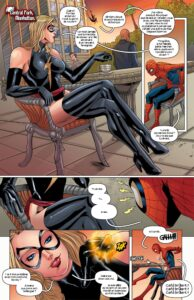 The Amazing Spider Man Ms. Marvel French page01 60835297.jpg