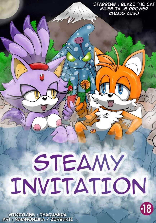 Steamy Seduction English page00 Cover   70548916 lq.jpg