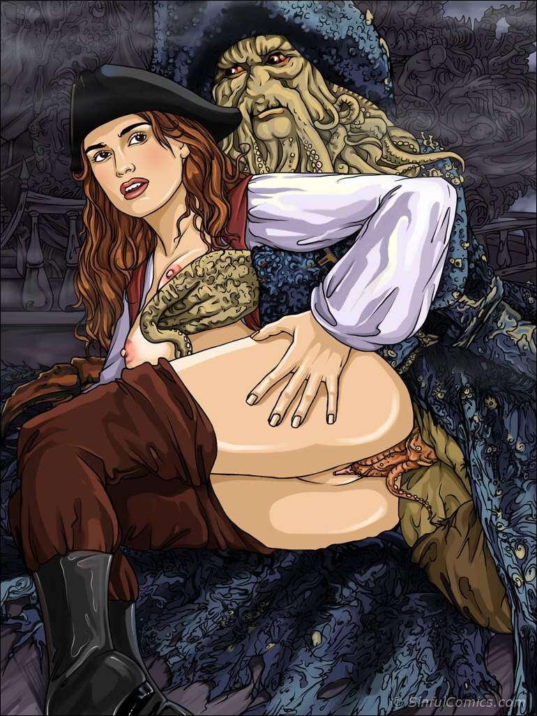 Keira Knightley Pirates Bonus page01   26391548 lq.jpg