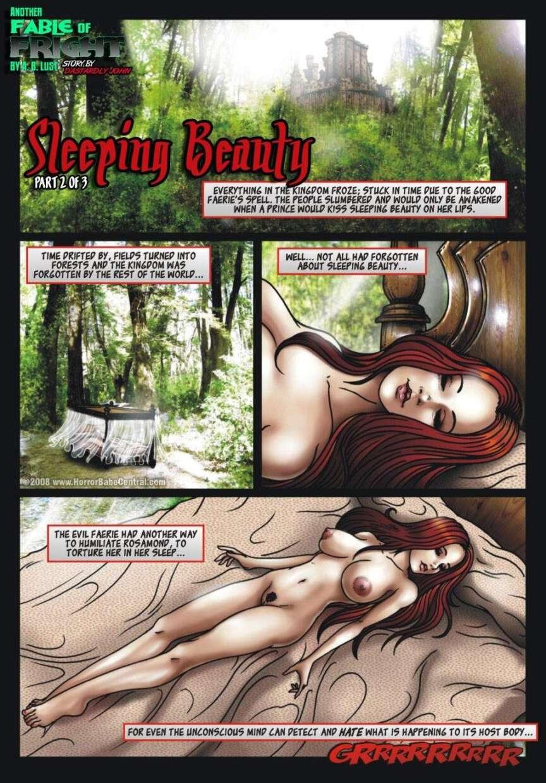 AFF Sleeping Beauty Part 2 page01   25079483 lq.jpg