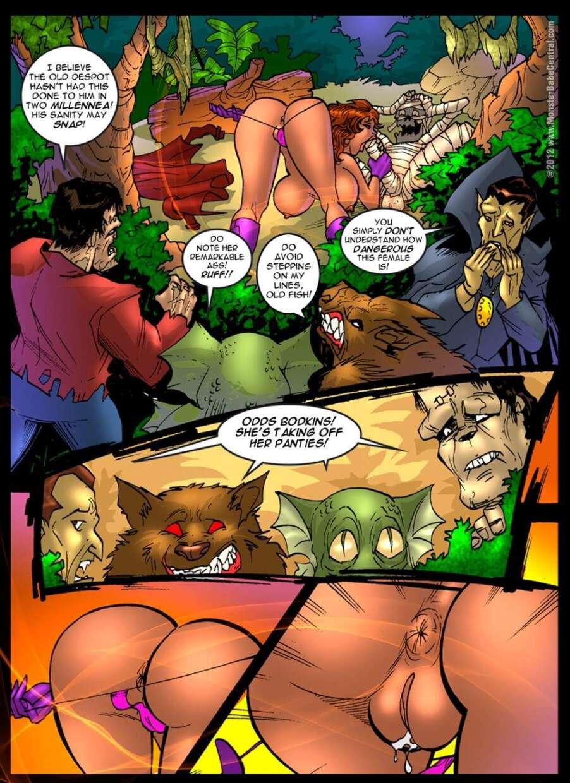 Issue 8 Blowjob Lesson page02   69472583 lq.jpg