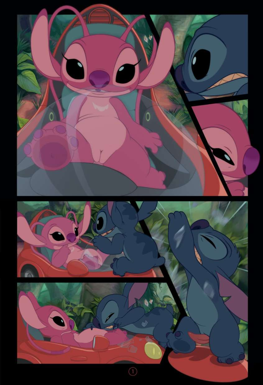 Angel Stitch page01   78095642 1364x2000.png