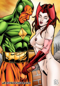Scarlet Witch Has Kinky Sex With The Vision page03 02835716 lq.png