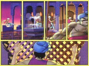 Aladino CUT page01 05697138 lq.jpg