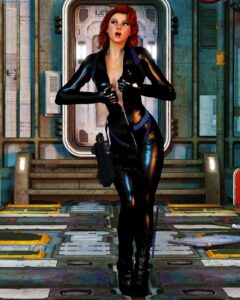 Black Widow page02 16329780 lq.jpg