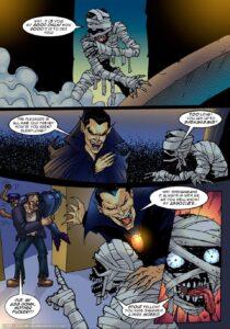 Issue 2 Living Mummy page03 90451876 lq.jpg