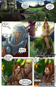 The Hunt English page12 The End 23940618 lq.png