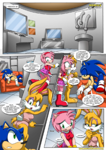 Sonic And Sally Break Up page02 50147639 lq.png