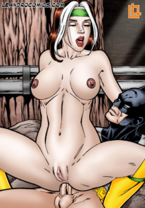 Rogue Gets The Hottest Hardest Anal Sex Ever From Batman page01 80247153 lq.png