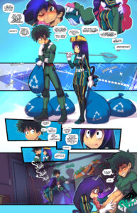 Deku and Froppy SMASH page02 73605482 1286x2000.jpg