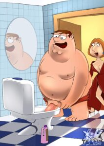 Family Sex In The Toilet page01 86730521 lq.jpg