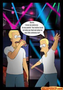 Bender Human English page03 83601795.jpg