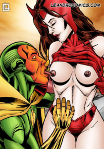 Scarlet Witch Has Kinky Sex With The Vision page01 13928740 lq.png
