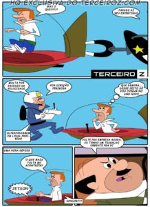 Hanna Barbera XXX Portuguese page03 53062749.jpg