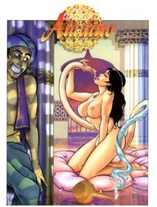Aladino CUT page00 Cover 30729485 lq.jpg