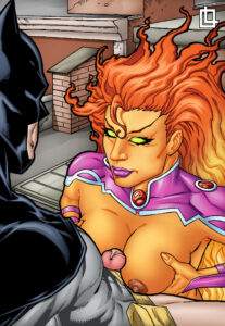 Batman and Starfire Have a Hot Fuck page01 G440 16530824 1381x2000.jpg