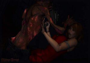 Alice Zombie page02 95164703 lq.jpg