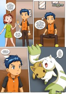 Matchmaker Terriermon English page16 The End 26870391 lq.jpg