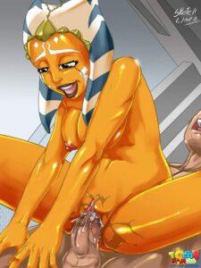 Ahsoka Testing Sex p04 46512879 lq.jpg