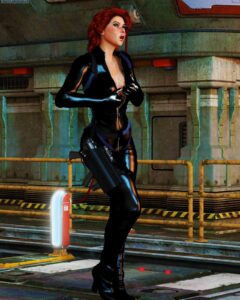 Black Widow page03 54078293 lq.jpg