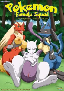 Pokemon Female Squad page00 Cover 50769143 lq.jpg