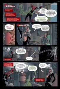 Superior Spider Man page01 65193082 lq.jpg