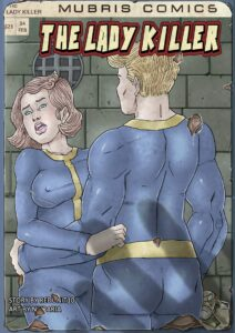 The Lady Killer page00 Cover 23405897 lq.jpg