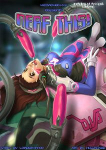 Nerf This Russian page00 Cover 58607319 lq.jpg