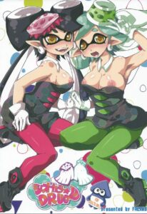 Shiokara DRUG Squid Sisters Drug English page00 Cover 60534178 lq.jpg