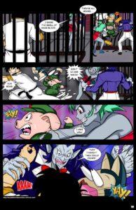 Evil Coronation page10 26053179 lq.jpg