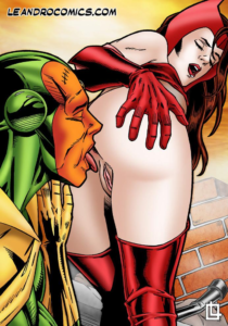 Scarlet Witch Has Kinky Sex With The Vision page02 15973024 lq.png