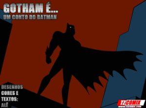 Gotham E page00 Cover 65407312.jpg