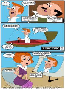 Hanna Barbera XXX Portuguese page04 06392178.jpg