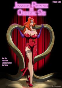 Jessica Rabbit In Originale Sim Russian page00 Cover 89716325 lq.jpg