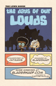 Days of Our Louds English page00 Cover 48697530 1301x2000.png