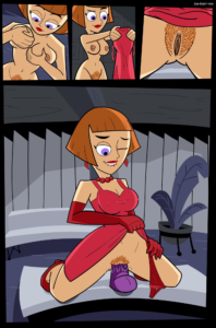 Overshadowed By Lust Clean Edition page04 08719652 1318x2000.png