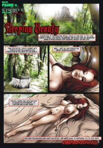 AFF Sleeping Beauty Part 2 page01 25079483 lq.jpg